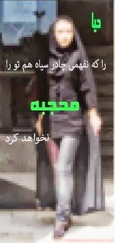 1170679_372298352898604_1593406035_n.jpg
